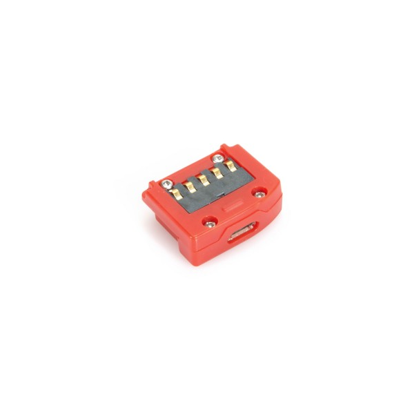 Sealife USB-Adapter für Micro HD Kameras