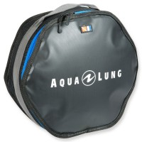 Große Atemregler Tasche Explorer 100 Reg Bag