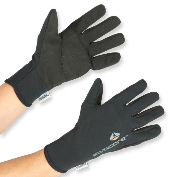 Lavacore Warmwasser Handschuhe