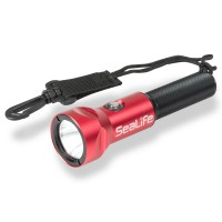 Sea Dragon Mini 1300S Power Kit - 1300 Lumen