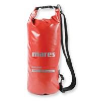 Cruise Dry Bag T10, Mares 10 Liter Volumen