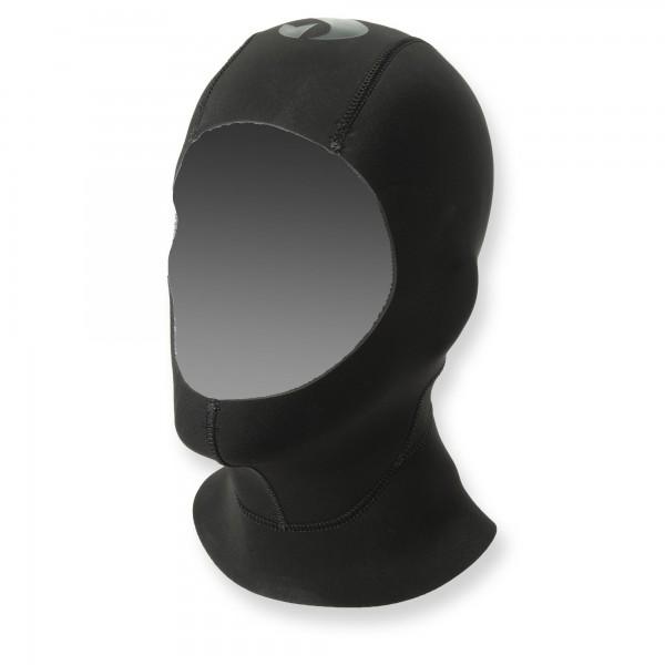 Scubapro Everflex Kopfhaube 3.2