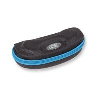 Zoggs Maskenbox für Schwimmbrillen