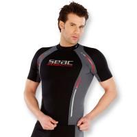 Seac Neopren Shirt 0,5 mm - kurzarm