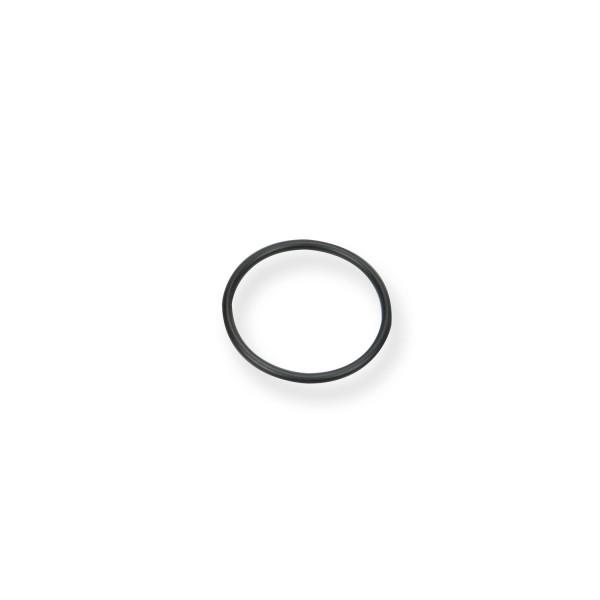 Scubapro O-Ring für Nova 720 und 850