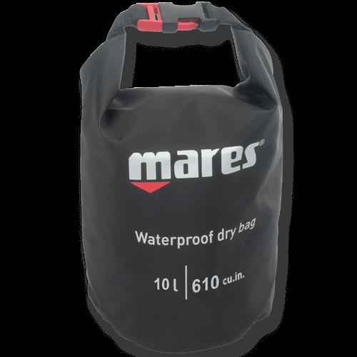 Mares Dry Bag 10 Liter