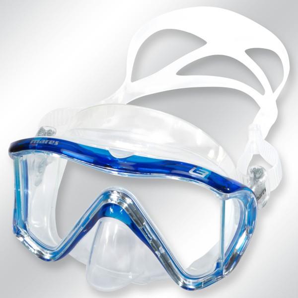Tauchmaske Mares i3