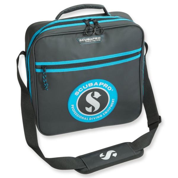 Scubapro Travel Reg Bag Vintage - Atemreglertasche
