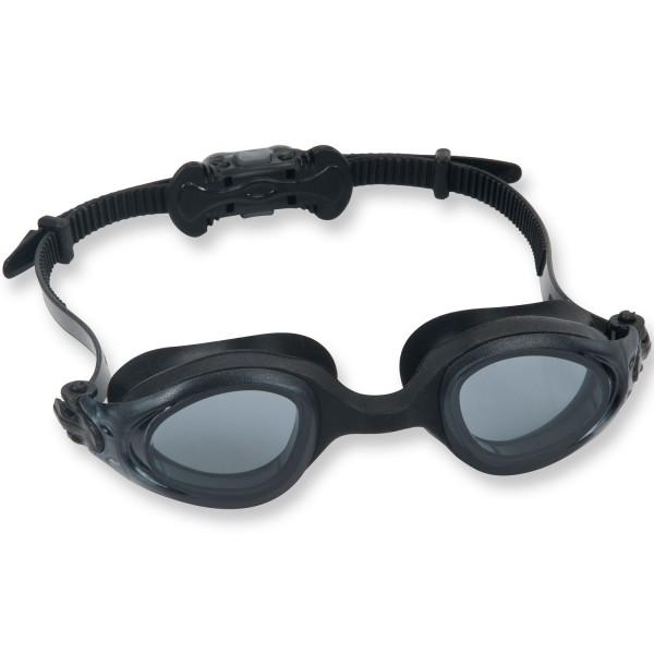 Schwimmbrille AKVO mit UVA Schutz, Erwachsene