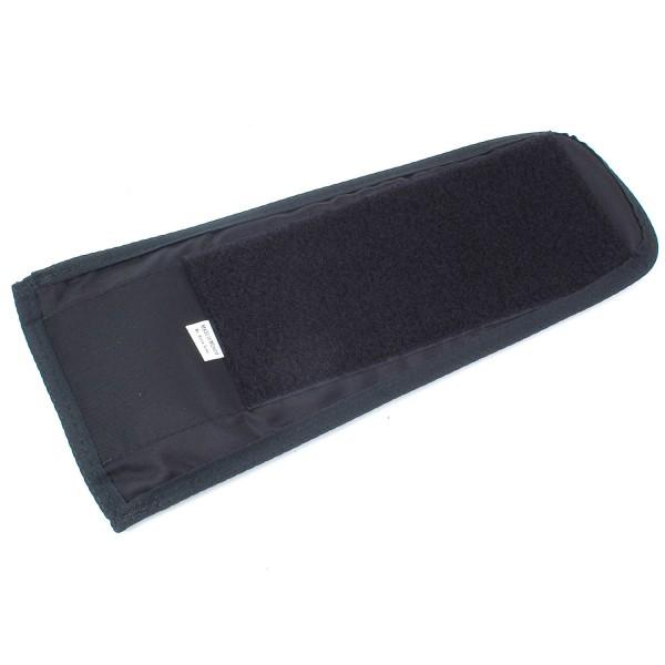 10 cm Bauchgurt-Verlängerung für Jackets