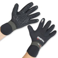 Flexa Fit Handschuh aus 5 mm Neopren von Mares