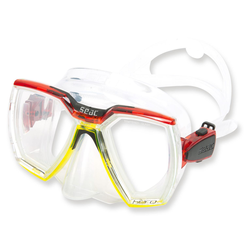 28836-H-Maske-Hero-1