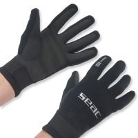 Seac Handschuh Tropic HD mit Klettverschluss