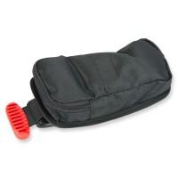 Mares MRS plus Bleitaschen für Größen M, L, XL