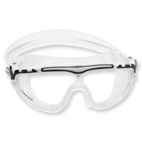Cressi Schwimmbrille Skylight - Anti Fog Gläser