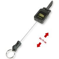 Aqualung Mini Flash Combo Retractor
