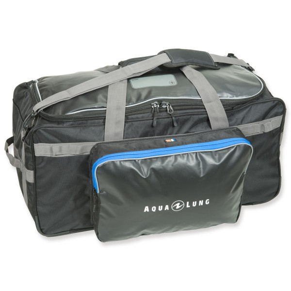 Explorer 400 Duffle Bag von Aqualung