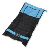 Aqualung Schnorchel-Netztasche