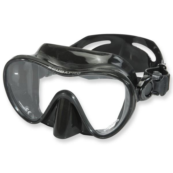 Scubapro Trinidad 3 - rahmenlose Tauchmaske