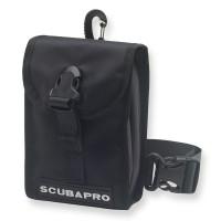 Scubapro Hydros Oberschenkeltasche für Zubehör