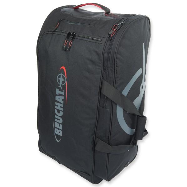 Beuchat Rollenrucksack Air Light 2 - nur 2,6 kg leicht