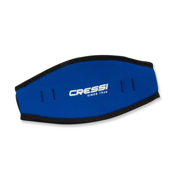 Cressi Maskenbandschutz