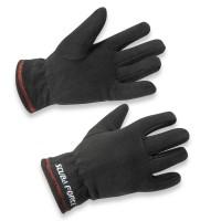 ScubaForce Fleece Handschuhe - mollig warm