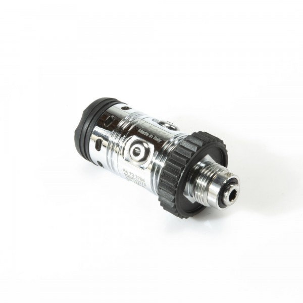 Seac 1. Stufe P-Synchro 230 bar DIN