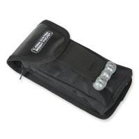 Bleitasche für Cressi S/J 111R, S2011 und S2011T
