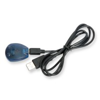 Mares Interface DRAK USB