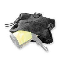 Scubapro Tasche für Oberflächen-Signalboje