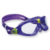 Aquasphere Schwimmbrille Seal Kid 2
