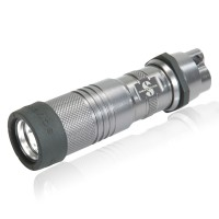 Novalight 220 - sehr handliche LED Leuchte von Scubapro