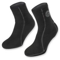 Scubapro K2 Socken - Unterziehsocken für Trockentauchanzug
