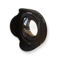 Sealife 0.75-Fach Weitwinkelobjektiv - SL051 - für DC-2000