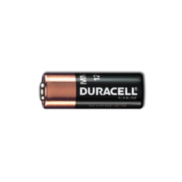 Batterie für Glo Toob