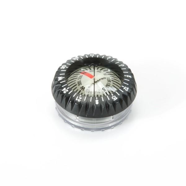 Scubapro Kompass FS2 - Kapsel