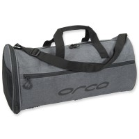 ORCA Training Bag grau - Sporttasche