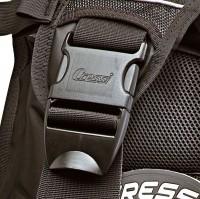 Schulterschnalle für Cressi Jackets