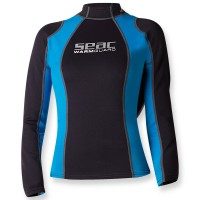 Seac Sub Warm Guard Lady 0,5 mm Neopren