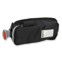 Mares SLS Bleitaschen für die Größen M, L und XL