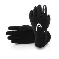 Head Neoprenhandschuh für Schwimmer Neo Glove 3 - 3 mm Neopren
