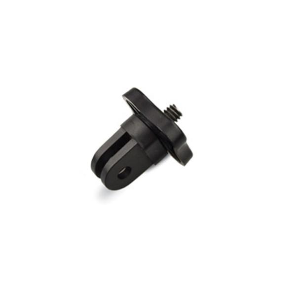 Micro HD Halterung für GoPro (SL9818)