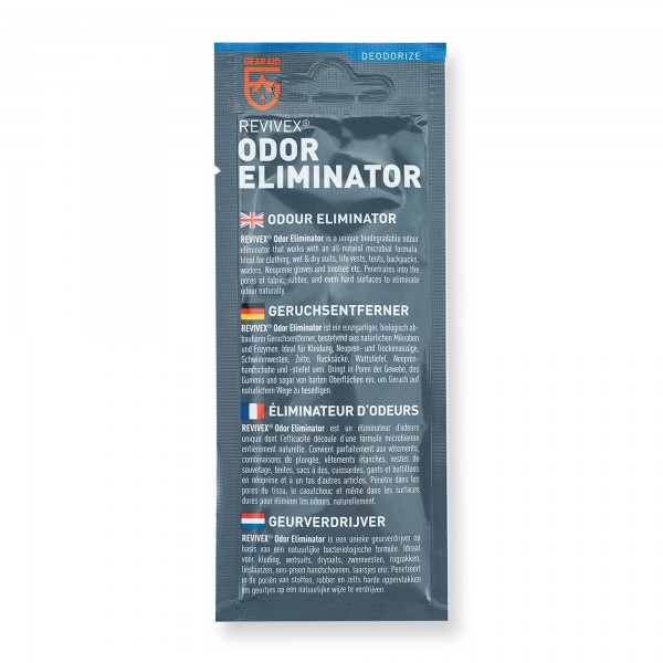 Geruchsvernichter Odor Eliminator (Myrazime)