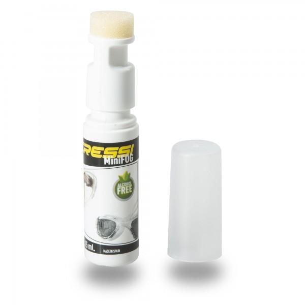 Cressi Antibeschlag Gel für Tauchmasken - MiniFog