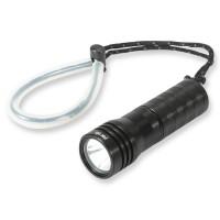 Foc-Tec Tauchlampe Foggy 1200-20000-10 kurz