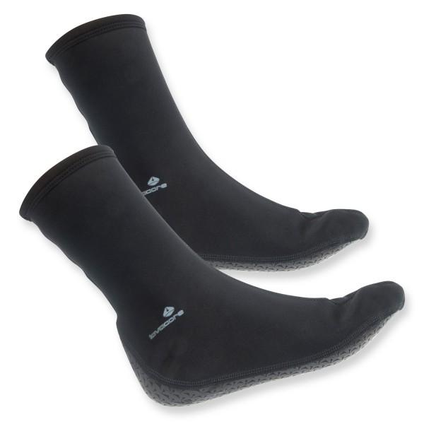 Lavacore Socken