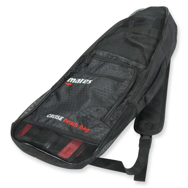Mares Beach Bag für Schnorchelausrüstung