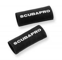 Scubapro Buckle Sleeve - Schutzmanschette für Maskenschnallen