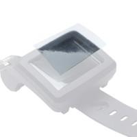 Scubapro Displayschutz-Folie für Galileo 2 G2
